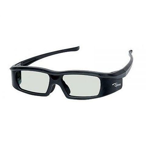 Optoma ZD201 DLP 3D Active Glass