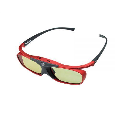 Optoma ZD302 DLP Link 3D Glass