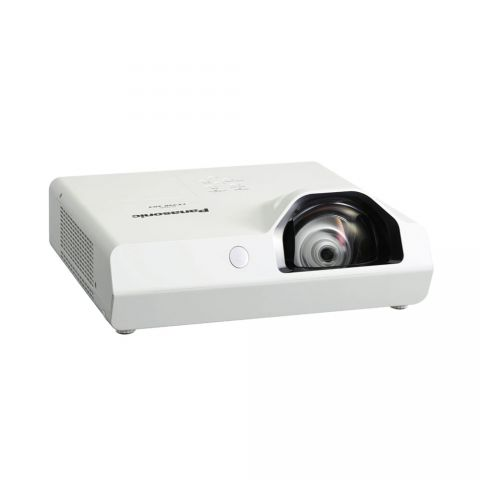 Panasonic PT-TX430 Short Throw Projector