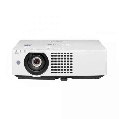 Panasonic PT-VMZ40 Laser Projector