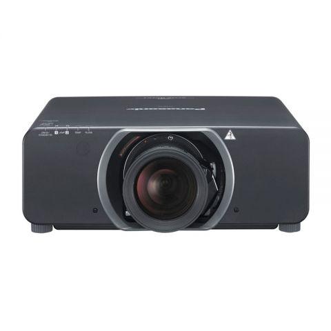 Panasonic PT-DW11KE Installation Projector