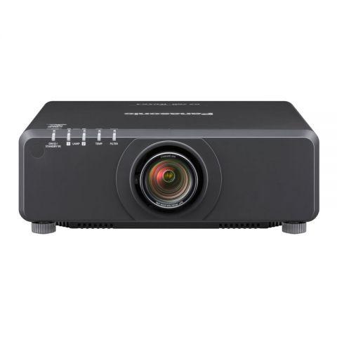 Panasonic PT-DW750 Installation Projector
