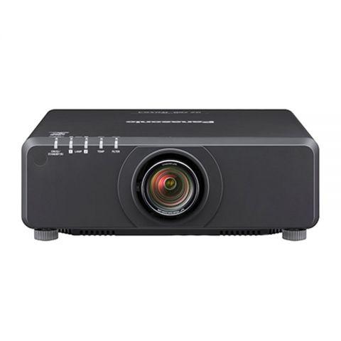 Panasonic PT-DX820 Installation Projector
