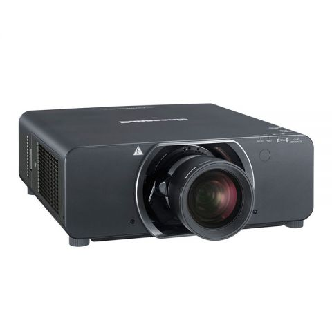 Panasonic PT-DZ10KE Installation Projector