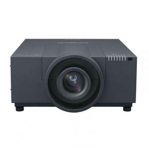 Panasonic PT-EX12KE Installation Projector