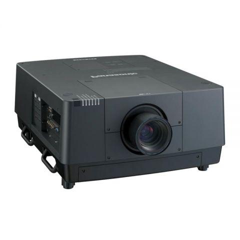 Panasonic PT-EX16KE Installation Projector