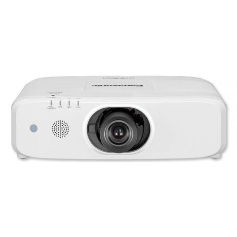 Panasonic PT-EX620E Installation Projector