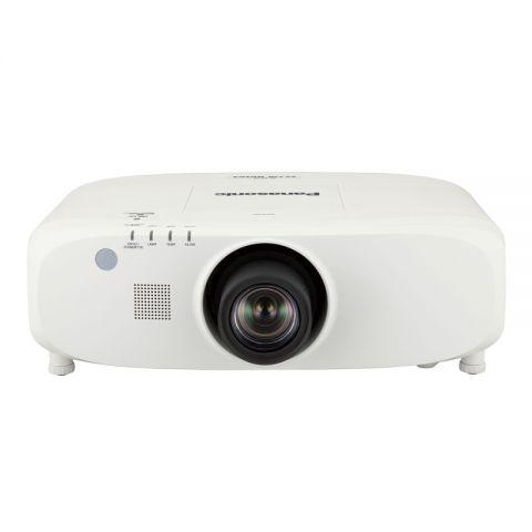 Panasonic PT-EX800ZE Installation Projector