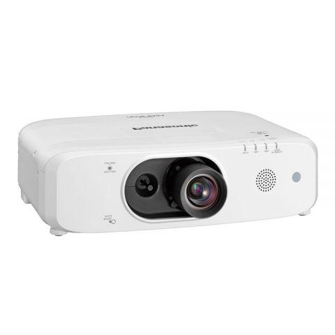 Panasonic PT-FW530E Installation Projector