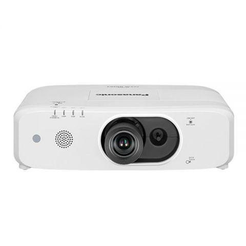 Panasonic PT-FX500E Installation Projector