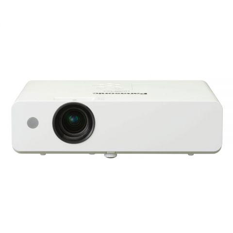 Panasonic PT-LB280EA XGA Projector