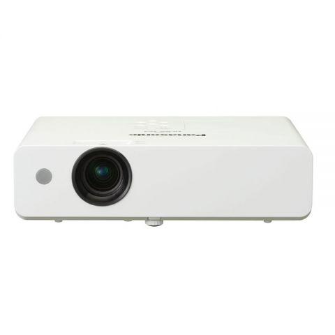Panasonic PT-LB382A XGA Projector