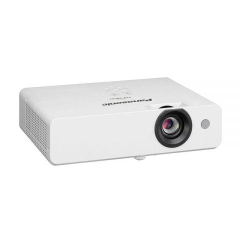 Panasonic PT-LB385 XGA Projector
