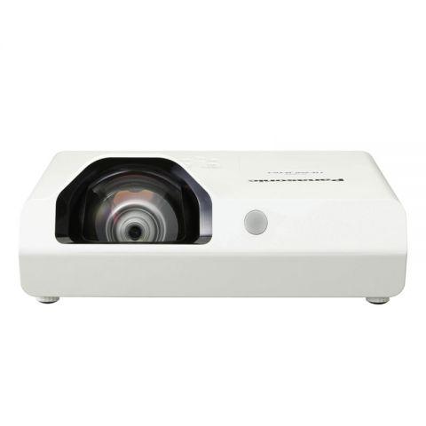 Panasonic PT-TX320A Short Throw Projector