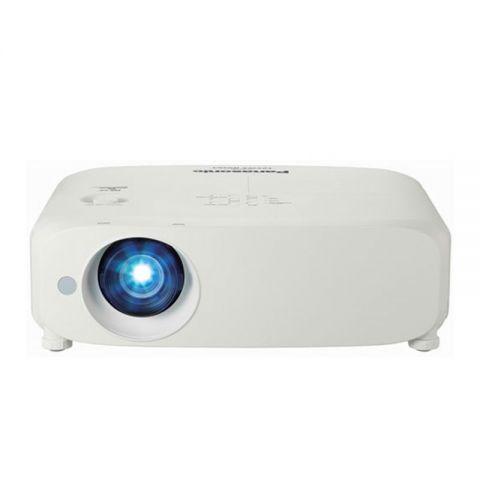 Panasonic PT-VZ570A WUXGA Projector