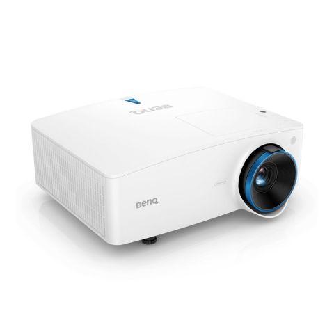 BenQ LU930 WUXGA 5000 Lumens Laser Projector