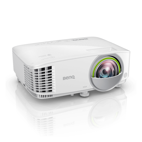 BENQ EX800ST XGA 3600 Lumens Wireless Android Smart Projector