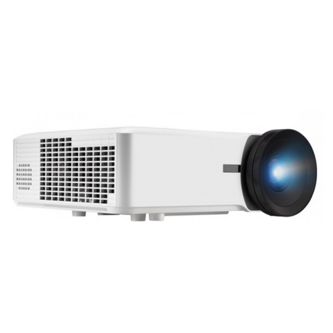 ViewSonic LS860WU 5000 Lumens WUXGA Short Throw Laser Installation Projector