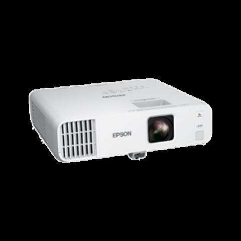 EPSON EB-L200X XGA 4200 lumens 3LCD Business Laser Projector