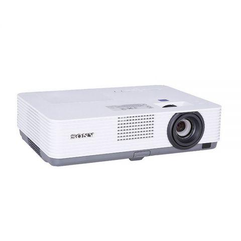 Sony VPL-DX271 XGA 3600 Lumens Projector