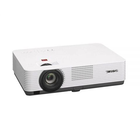 Sony VPL-DW240 WXGA Projector