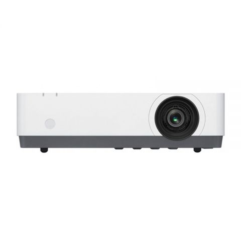 Sony VPL-EW578 WXGA Projector