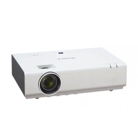 Sony VPL-EX295 XGA Projector
