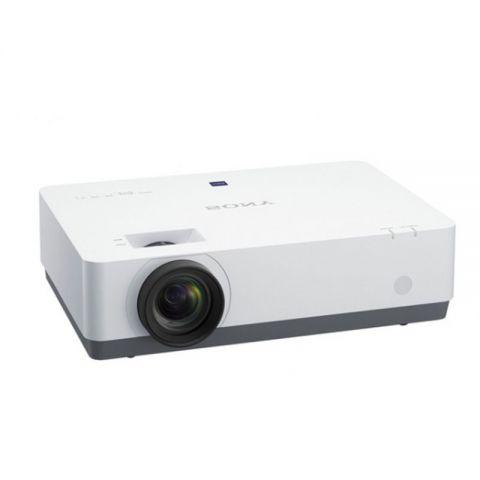 Sony VPL-EX315 XGA Projector