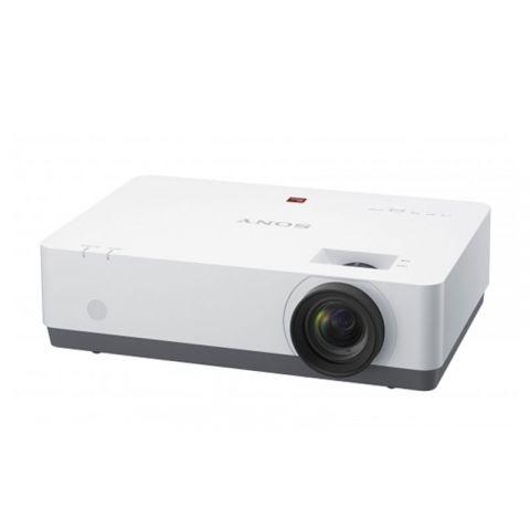Sony VPL-EX430 XGA Projector