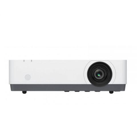 Sony VPL-EX435 XGA Projector