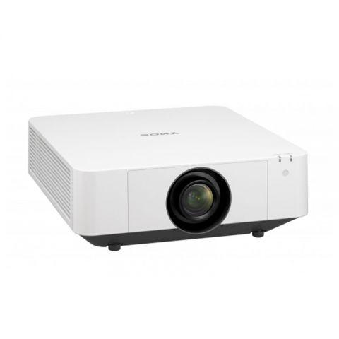 Sony VPL-FH65 WUXGA Installation Projector