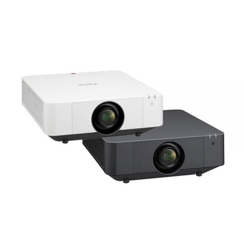 Sony VPL-FWZ60 WXGA Projector