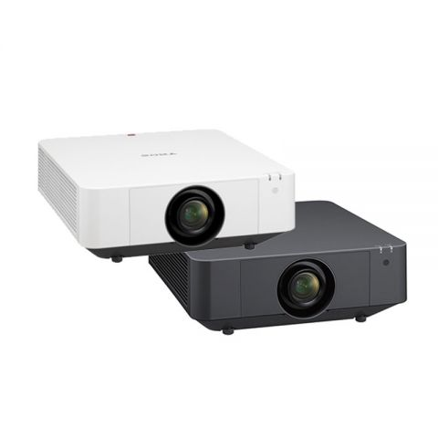 Sony VPL-FWZ65 WXGA Projector