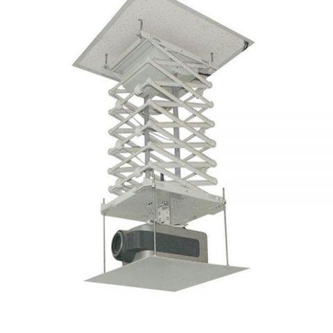 Venova Motorized / Electric Projector Lift 1.5M