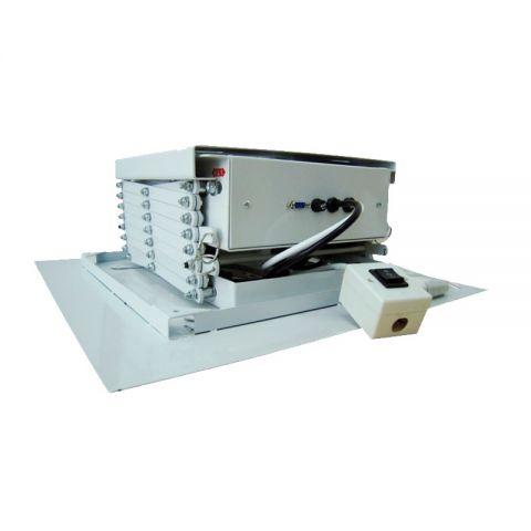 Venova Motorized / Electric Projector Lift VPL-3M