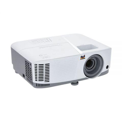 ViewSonic PA503XE XGA 4000 Lumens Projector