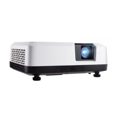 ViewSonic LS700HD Home Theater Laser Projector