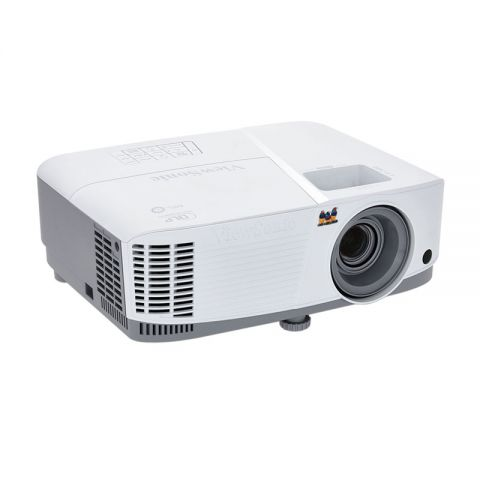 Viewsonic PG603W 3600 Lumens WXGA Business Projector