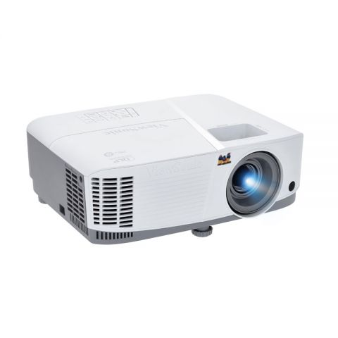 ViewSonic PG703W WXGA Projector