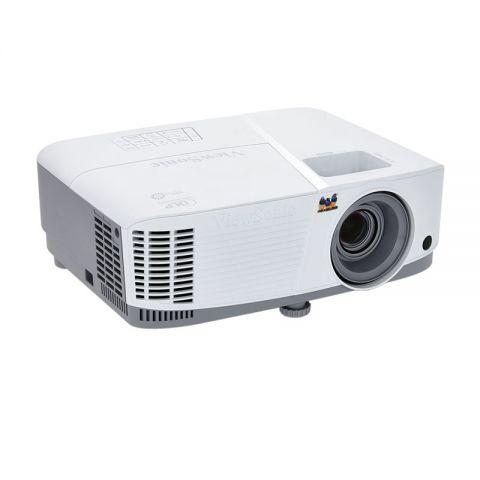 ViewSonic PG703X XGA DLP Projector