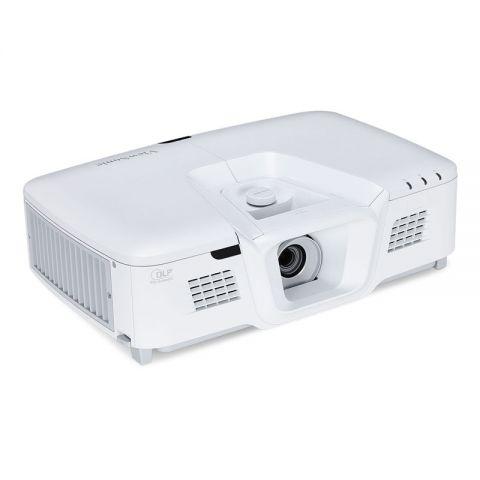 ViewSonic PG800W WXGA Projector