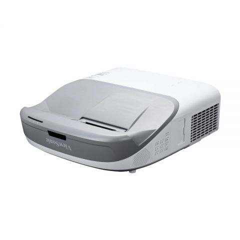 ViewSonic PS700W WXGA Ultra Short Throw Projector