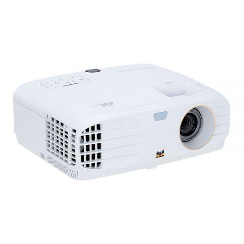 ViewSonic PX747-4K Ultra HD DLP 3500 Lumens 4K Projector